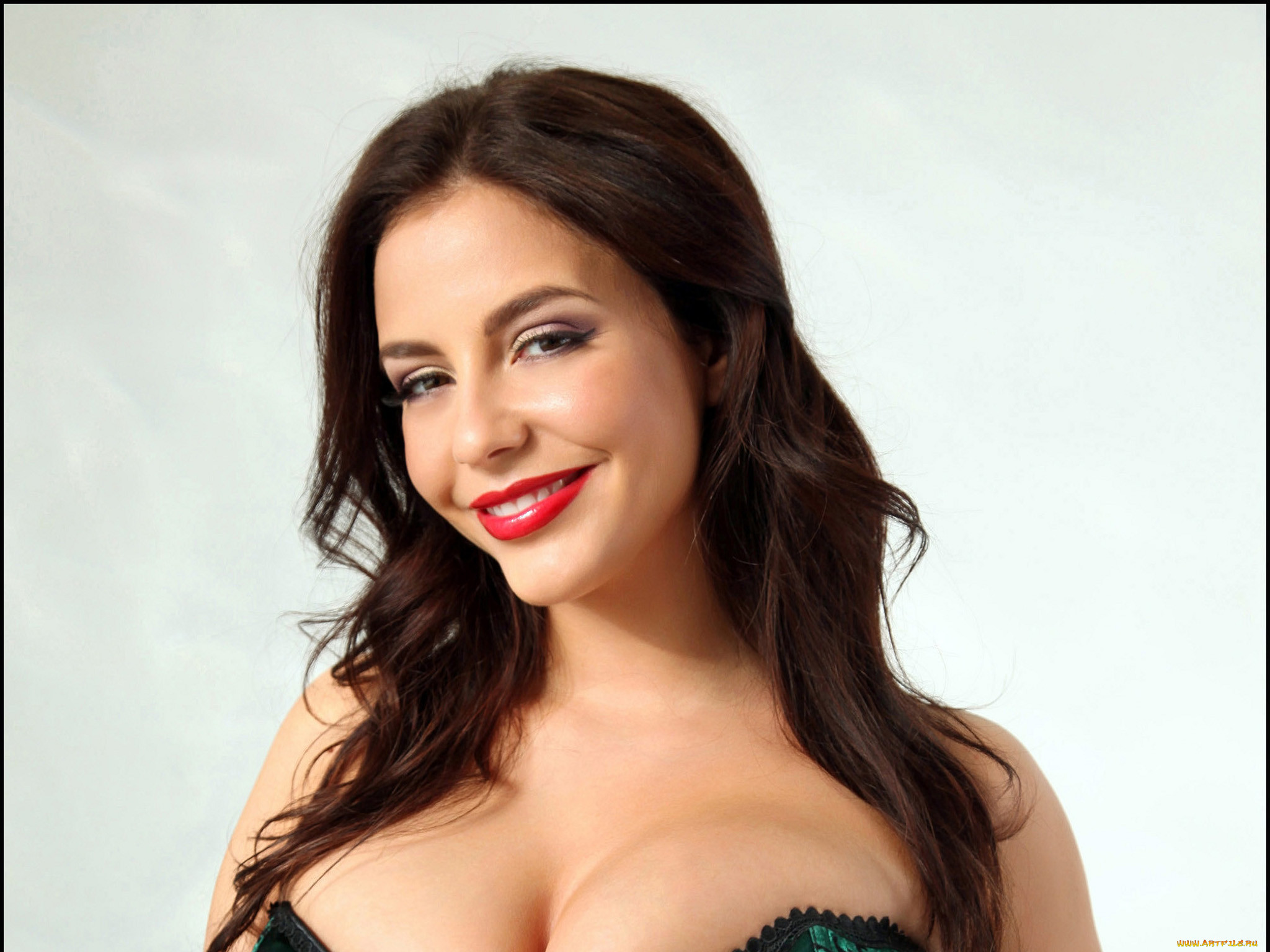 Elyda villalobos desiree девушки makeup улыбка